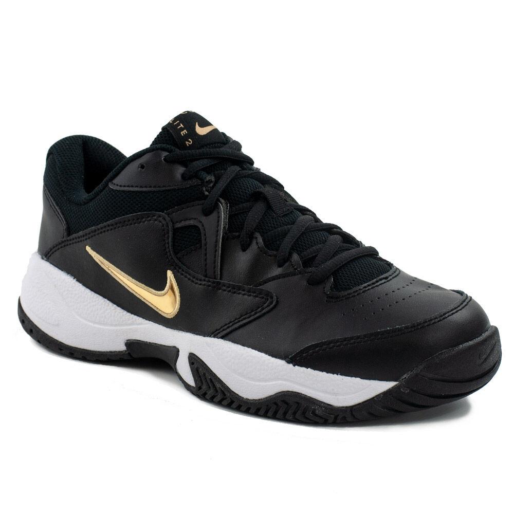 Nike Court Lite 2 Férfi Cipő