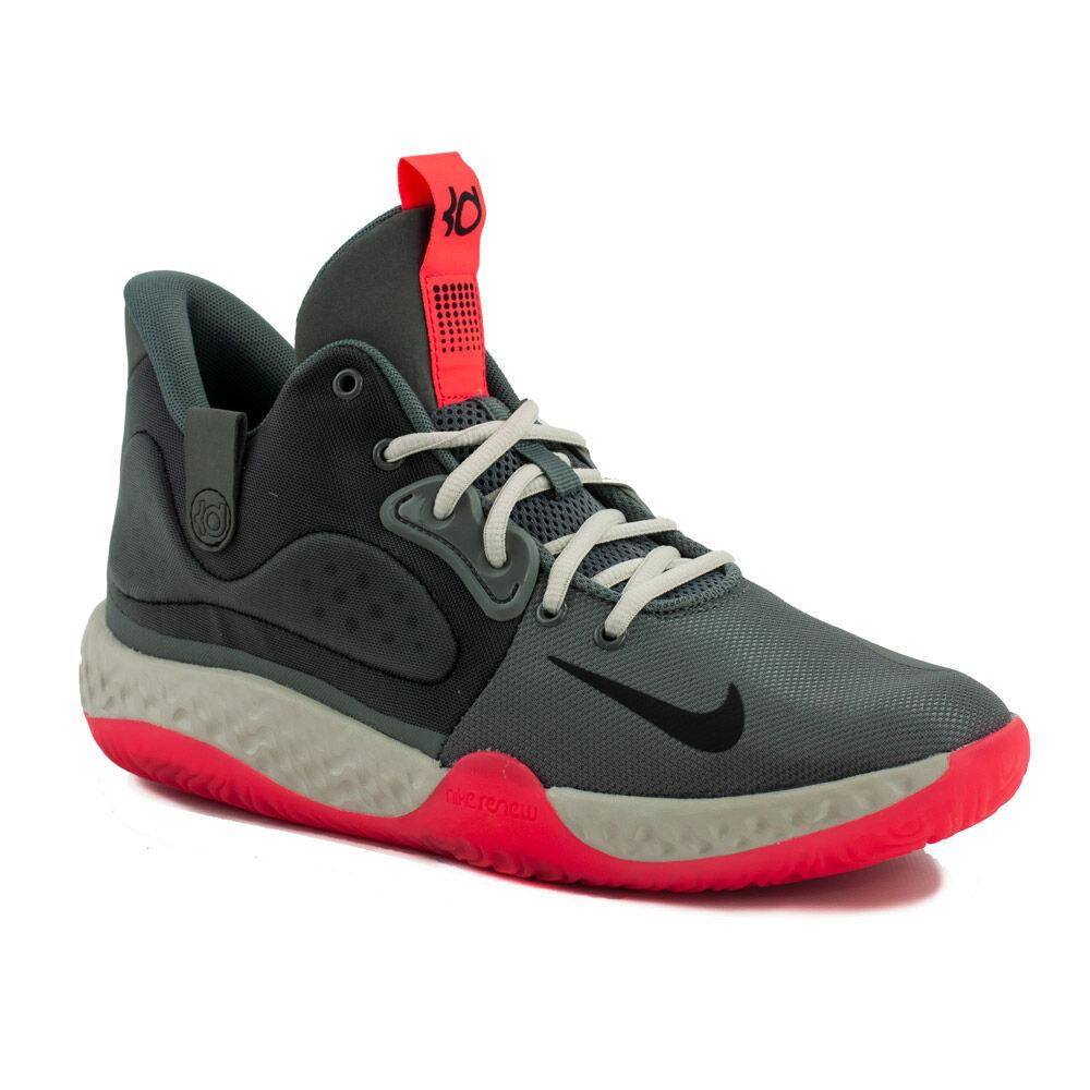 Nike kd trey 5 at1200-004