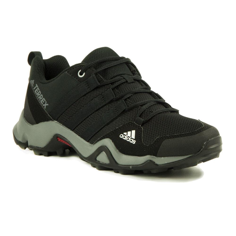 Adidas Terrex AX2 R CF K Junior Fiú Terepfutó Cipő