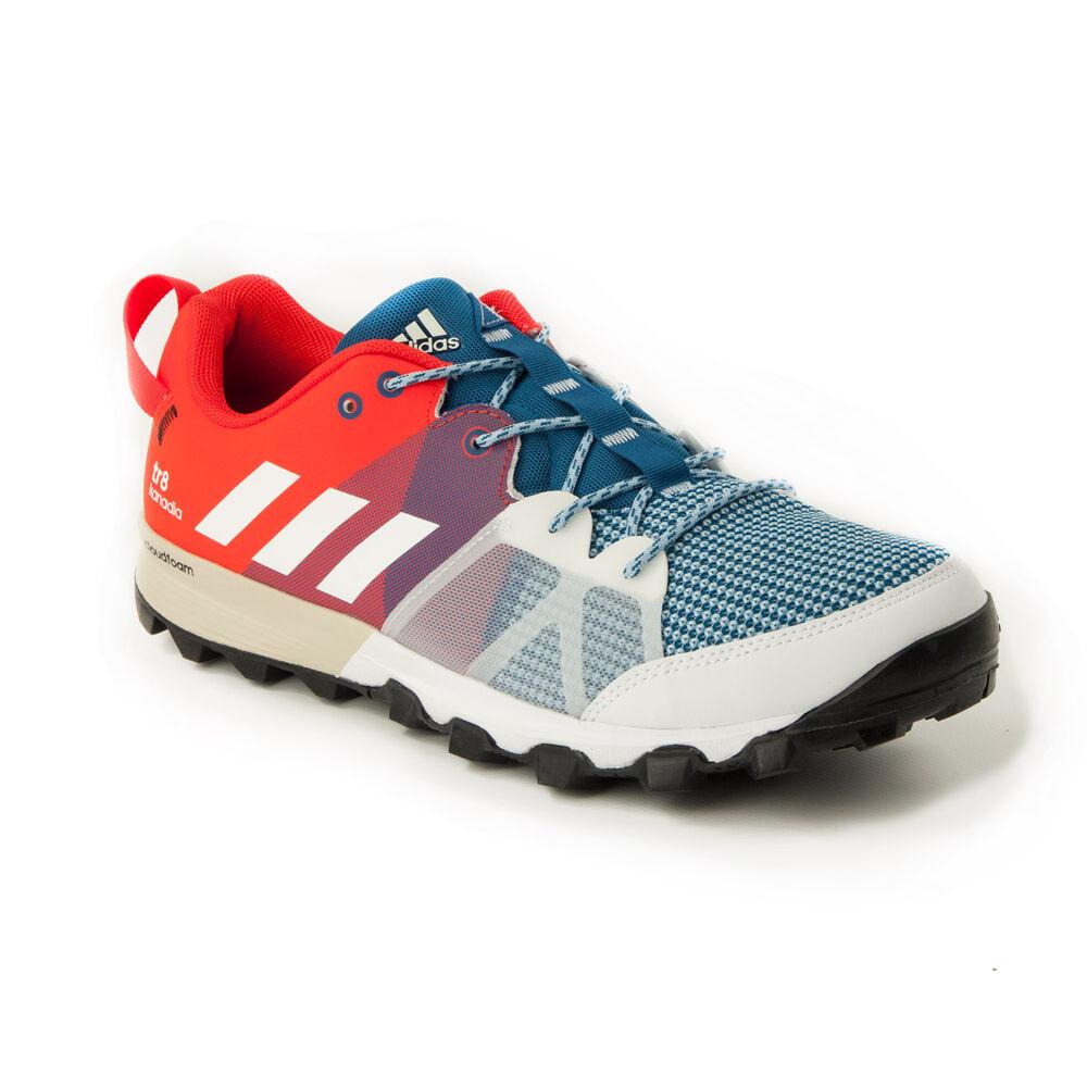 Adidas Kanadia 8 Tr Férfi Terepfutócipő