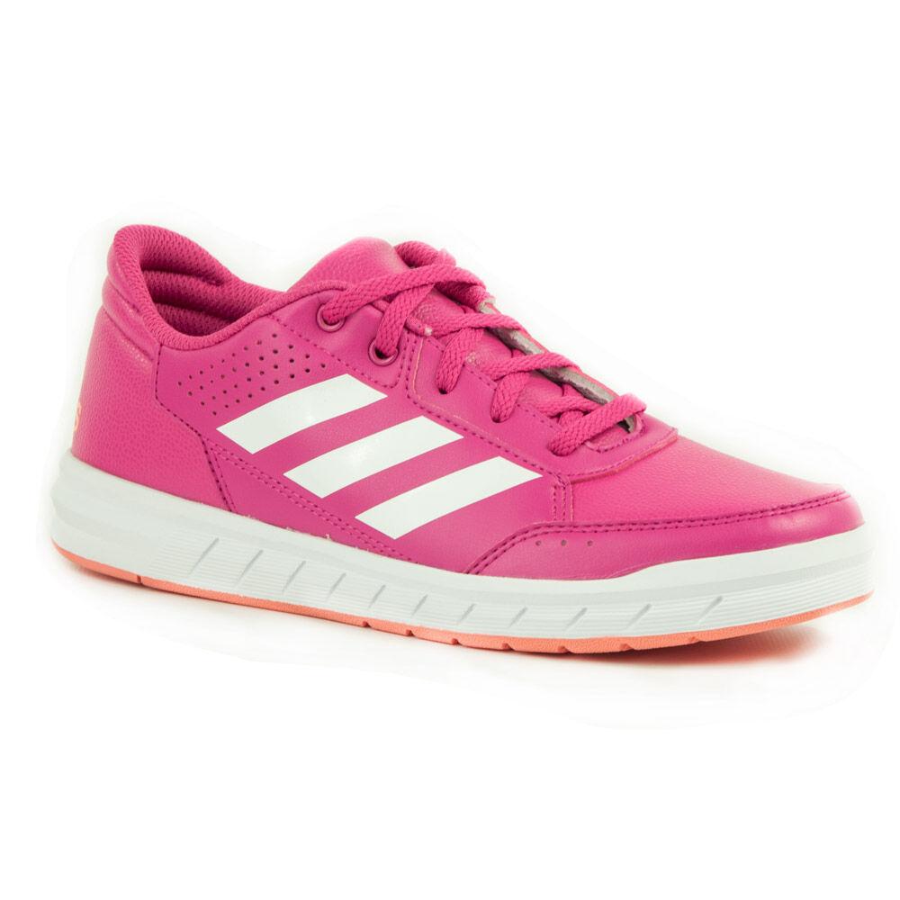 Adidas Altasport CFI Lány Sportcipő