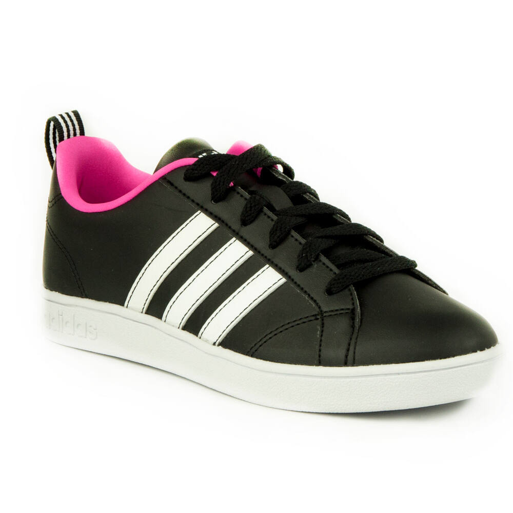 Adidas advantage bb9623