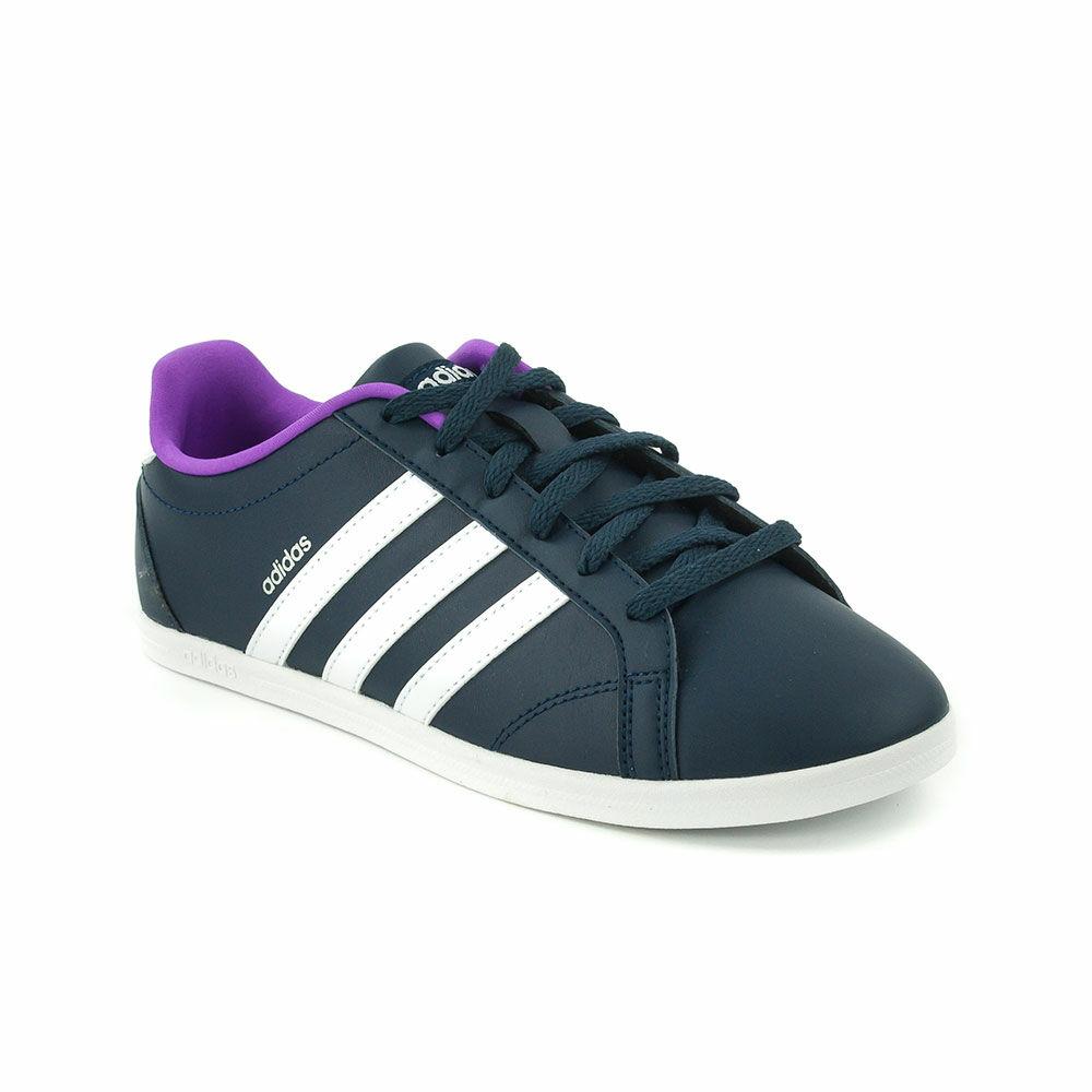 Adidas Coneo