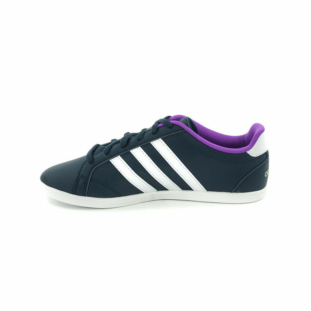 Adidas VS Coneo QT W Női Utcai Cipő