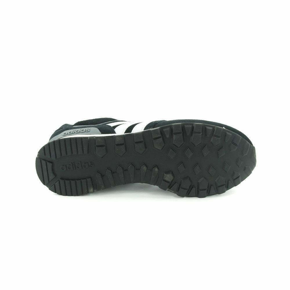 Adidas Neo Runeo 10 K Férfi Utcai Cipő