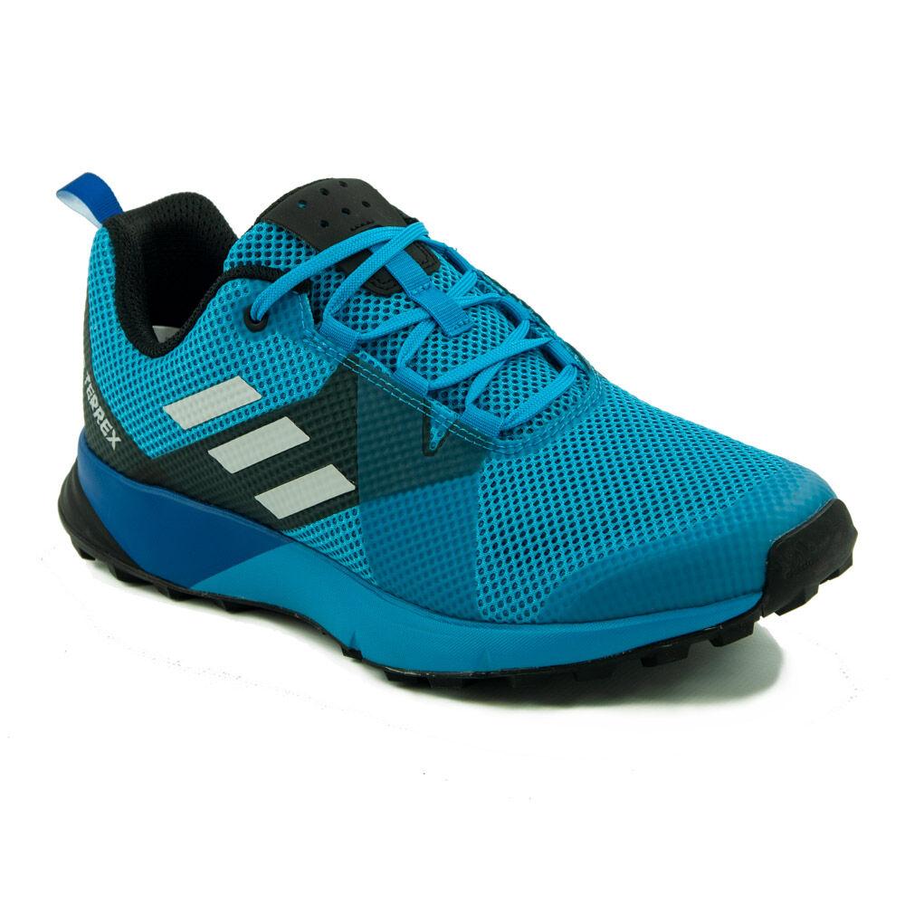 adidas-BC0500