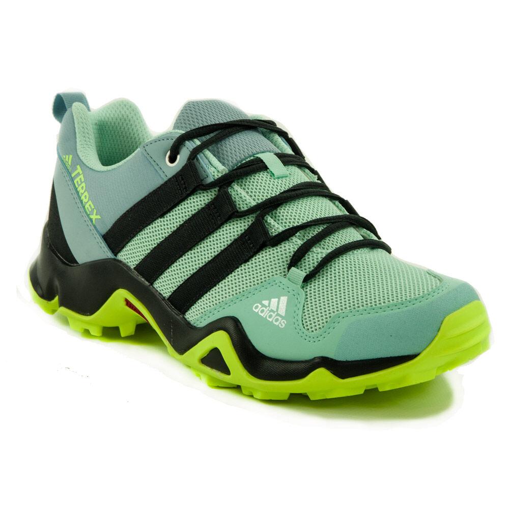 adidas terepfutó cipő terrex