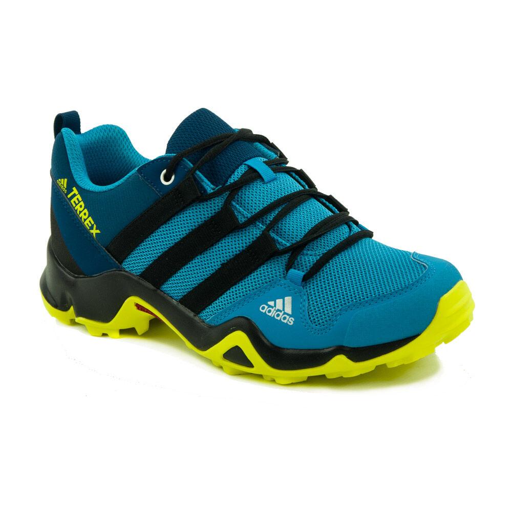 adidas-BC0694