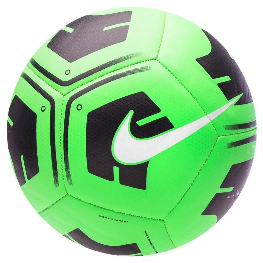 Nike Team Park Focilabda