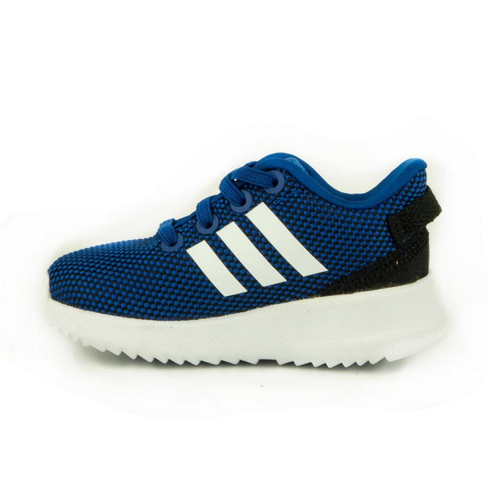Adidas Cf Racer Tr Inf Baby Cipő