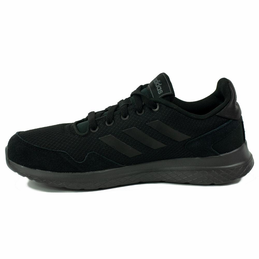 Adidas Archivo Férfi Sportcipő