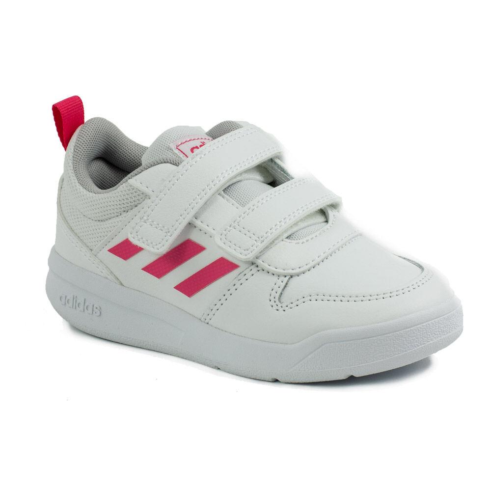 Adidas Tensaur Gyerek Lány Sportcipő