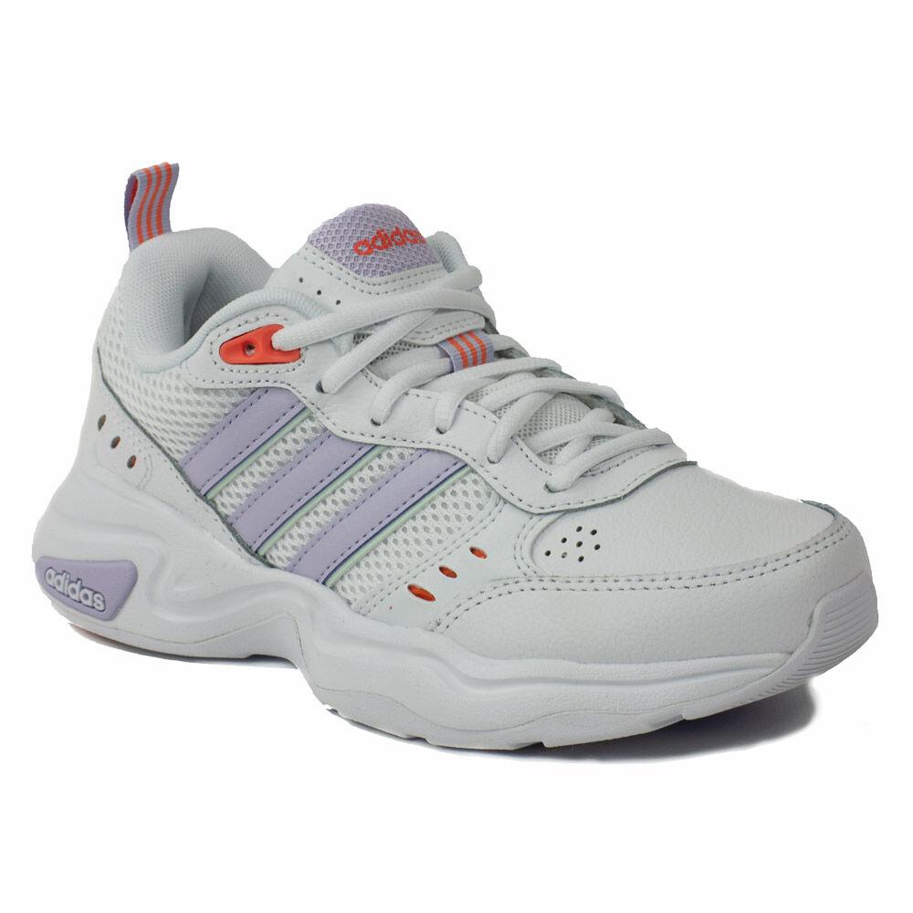 adidas-EG8367