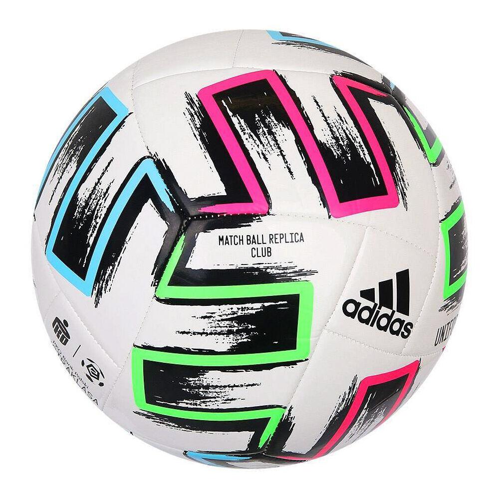 Adidas Ekstraklasa Club Focilabda