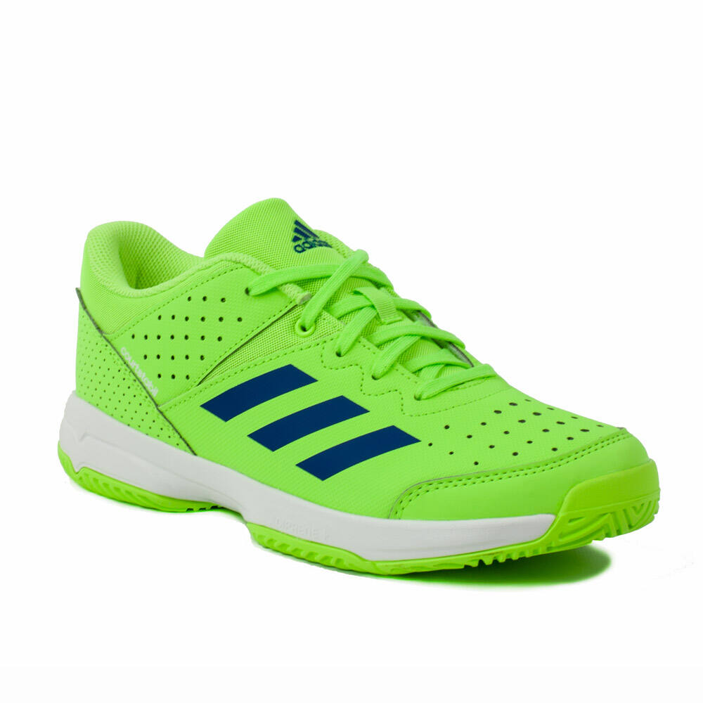 adidas-FV5641