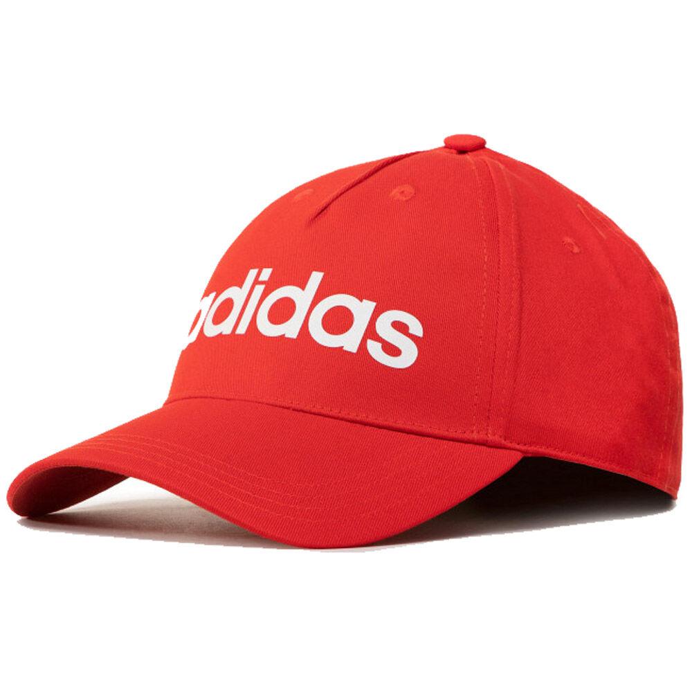 Adidas Daily Logo Baseball Sapka