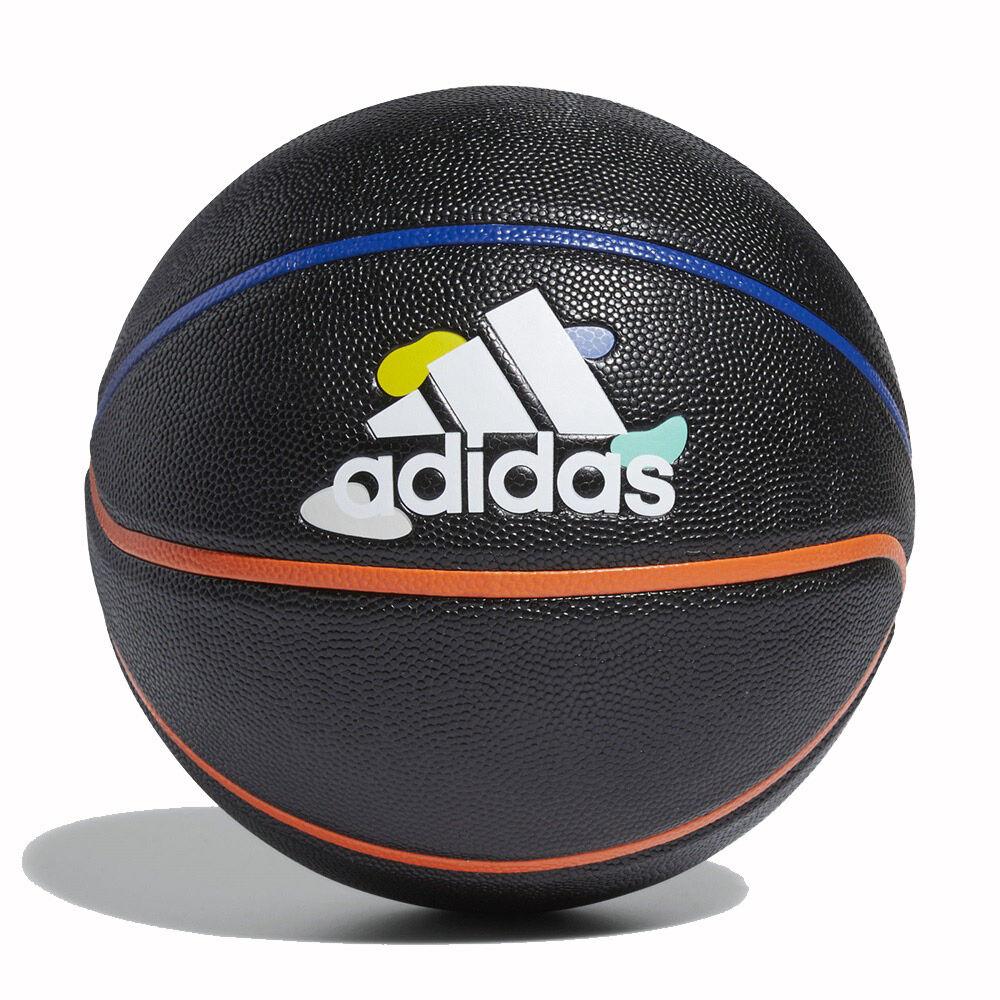 Adidas Harden vol.5 All Court Kosárlabda