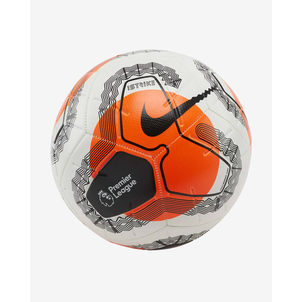 "Nike Strike ""Premier League"" Focilabda"