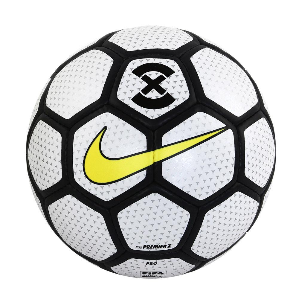 Nike Premier X Futsal Focilabda