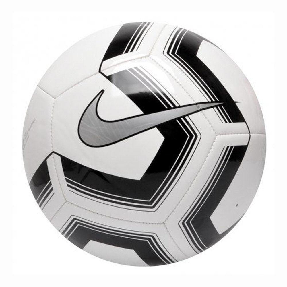 Nike Pitch Training Focilabda