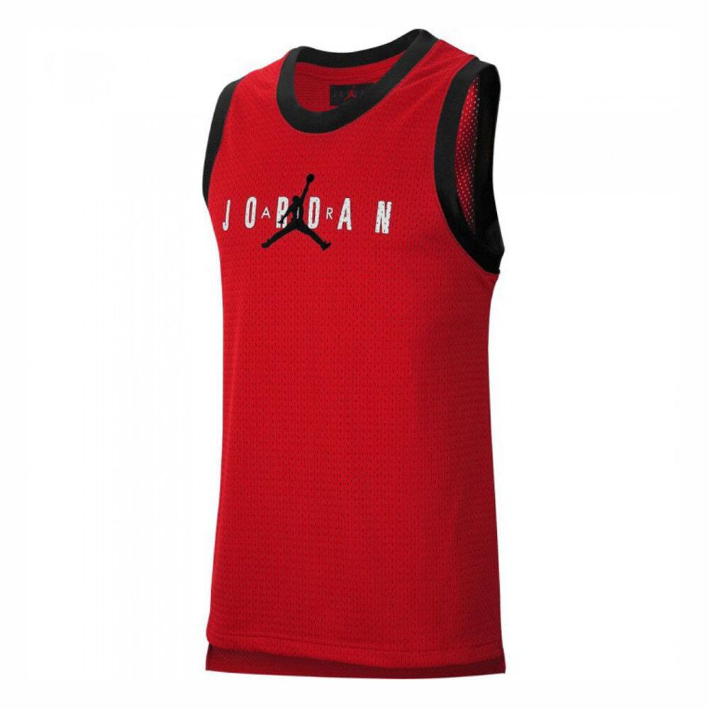 jordan-cj6151-657