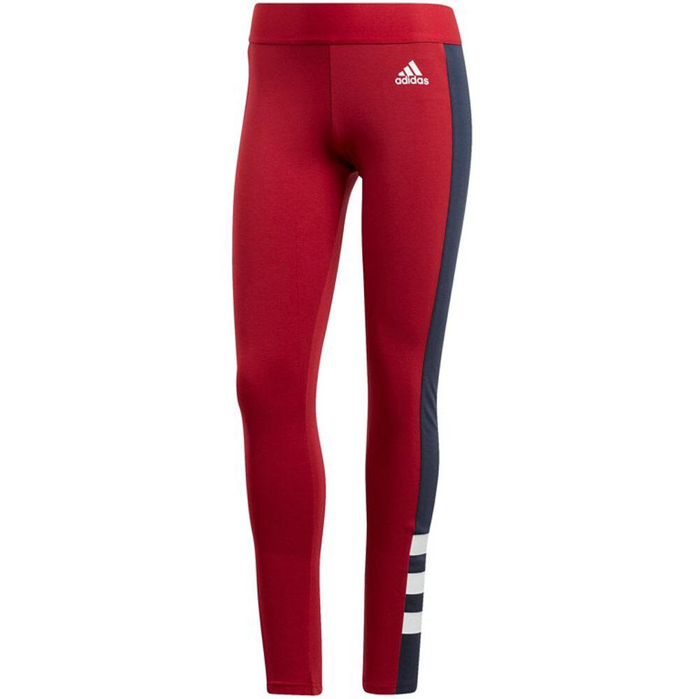 Adidas Sport ID Tight Női Leggings