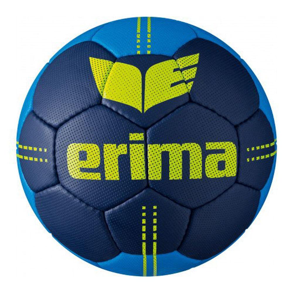 Erima Pure Grip 2,5 Kézilabda