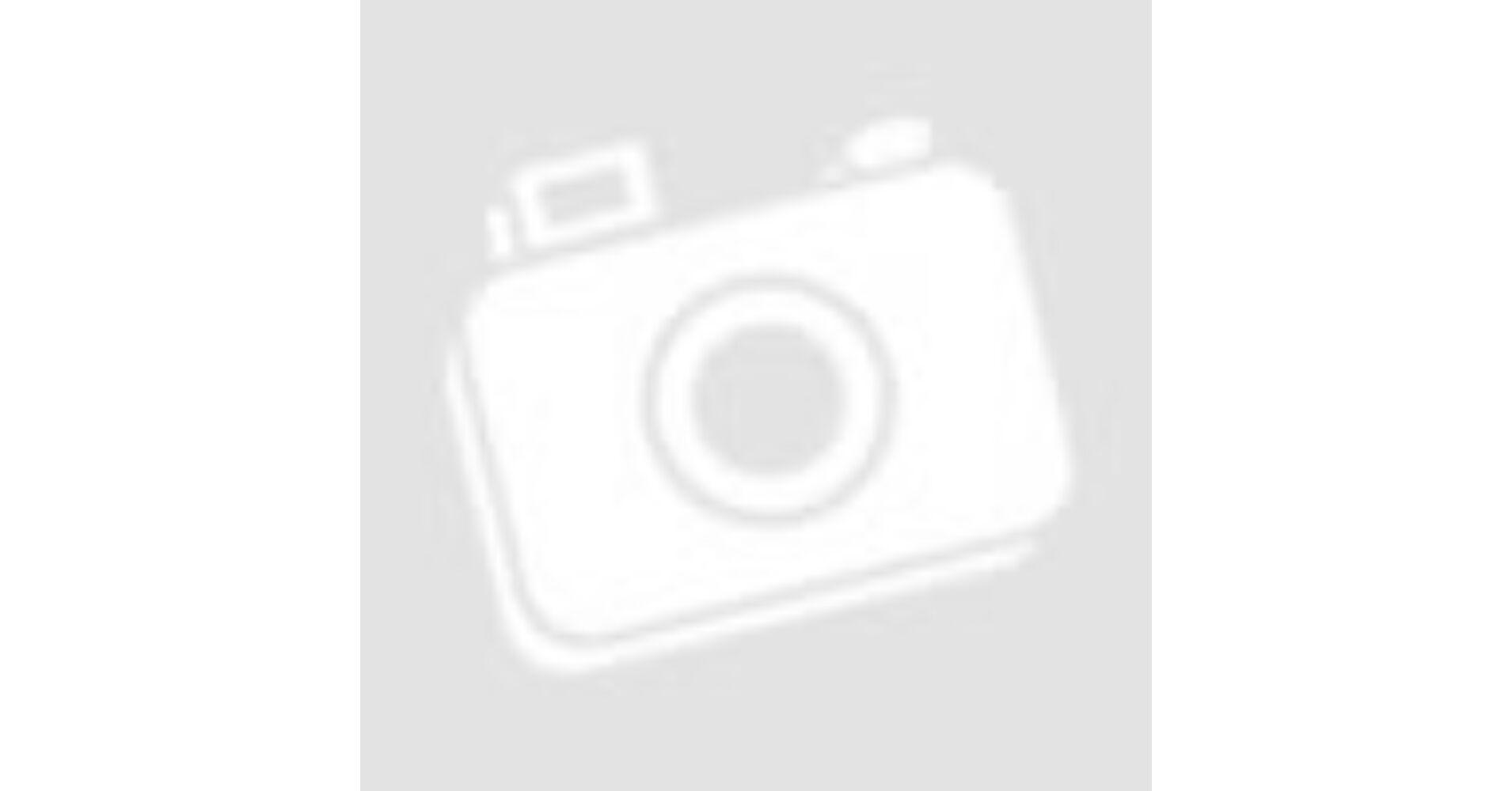 Adidas Daily Team Inf Fiú Sport Cipő