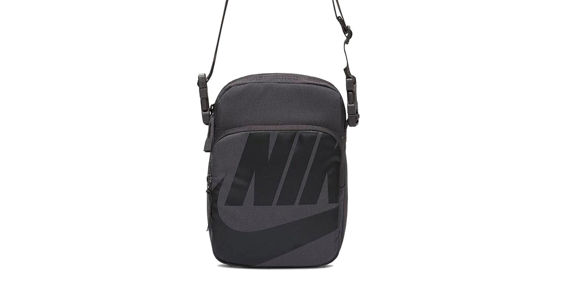 préstamo yermo vida  Nike Heritage 2.0 Oldaltáska-BA6344-082 - MadeInPapp a CipőWebáruház