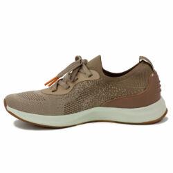 Tamaris Női Sneaker Sportcipő