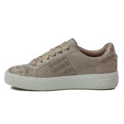 Tamaris Női Sneaker Cipő