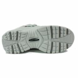 Skechers Go Energie Női Sneaker Cipő