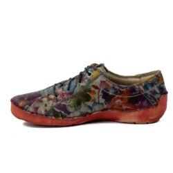 Josef Seibel Női Utcai Cipő