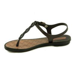 Grendha Chains Sandal Női Szandál