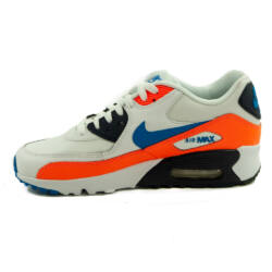 Nike Air Max 90 LTR GS Sportcipő