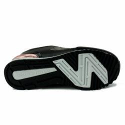 Skechers DELIGHTFULLY OG Női Sneaker Utcai Cipő