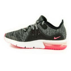 Nike Air Max Sequent 3 Gs Lány Sportcipő