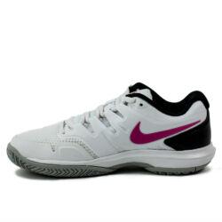 Nike WMNS Air Zoom Prestige HC Női Sportcipő