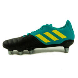 Adidas Kakari Elite SG Férfi Éles Focicipő