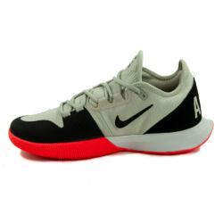 Nike Air Max WildCard HC Férfi Sportcipő