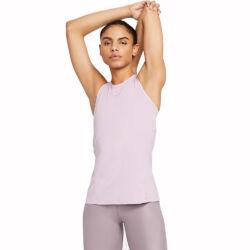 Nike Pro Dry Fit Női Training Trikó