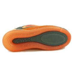 Nike Air Max 720 GS Unisex Sportcipő