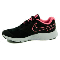Nike Star Runner 2 GS Sportcipő