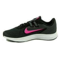 Nike Downshifter 9 W Női Futócipő