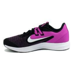 Nike Downshifter 8 Gs Futócipő