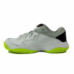 Nike Court Lite 2 Női Sportcipő