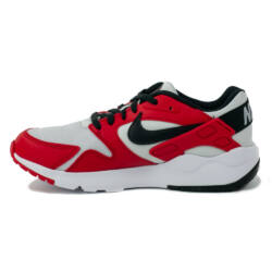 Nike LD Victory GS Unisex Sportcipő
