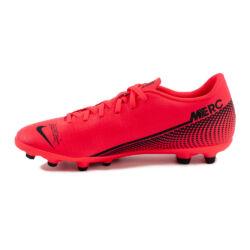 Nike Vapor 13 Club FG/MG Férfi Focicipő