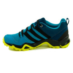 Adidas Terrex AX2K Unisex Túracipő