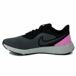 Nike WMNS Revolution Női Futócipő